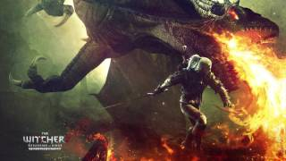 The Witcher 2: Assassins of Kings - Debut Trailer Music - Soundtrack