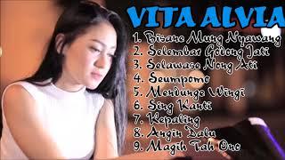 Vita Alvia Full Album Lagu Banyuwangi Dangdut Koplo Terbaru 2018 Mantap Mp3