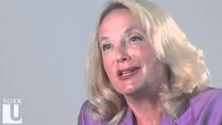Human Resources Management Prof Monica Belcourt