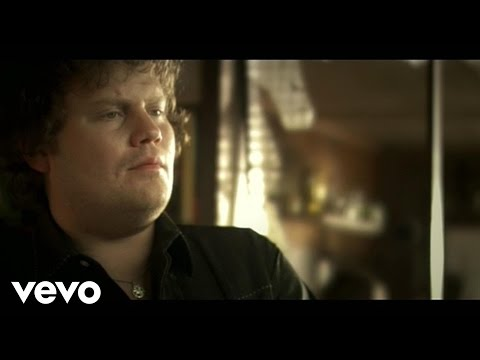 Randy Rogers Band - One More Goodbye