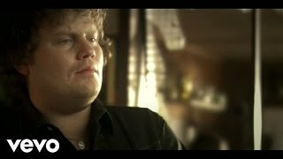 Randy Rogers Band – One More Goodbye Video Thumbnail