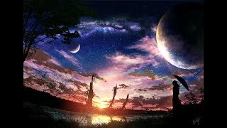2 Hour Beautiful Emotional Piano Music for Sleeping, Studying