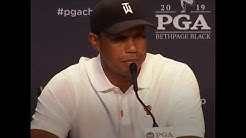 Tiger Woods Sued in Wrongful Death Case