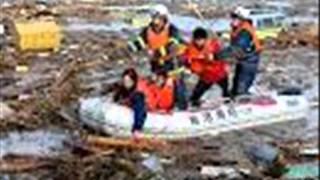 東日本大震災で亡くなられた方々にお悔やみ申し上げます。 東日本で被災された方々には心から復興をお祈り申し上げます。 頑張って作りました。 これからもずっと祈っ ...