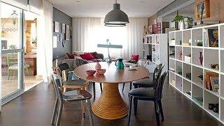 Stylish Modern Dining Room Dining Table Design Ideas