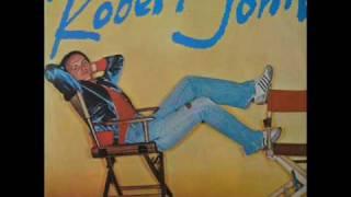 Robert John - Lonely Eyes
