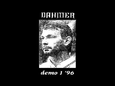 Dahmer Demo1 (1996) (Audio Only)