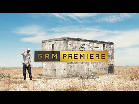 Ard Adz - Have You Ever (ft. MDXP) [Music Video] | GRM Daily
