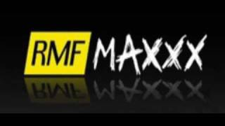 Claire T - Undone ( 3ARTES Remix - RMF MAXXX EDIT) radio quality