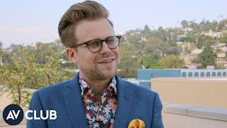 Sorry, Adam Conover says there is basically no good way to buy a mattress