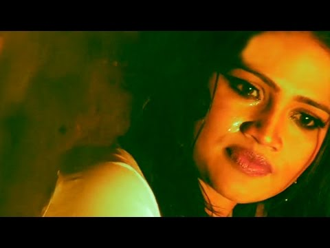 Dil Futke Roya - Janu Rakhi - Latest Haryanvi Songs 2014 - Haryanvi Sad Song - Official Video