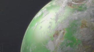 Star Wars Battlefront II #10 - FELUCJA, nowa mapa!