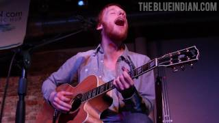 Watch Kevin Devine Probably video
