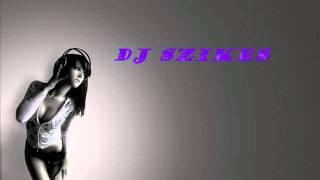 DJ SZIKES-PENDULUM REMIX-REPAIRED (off-mix)