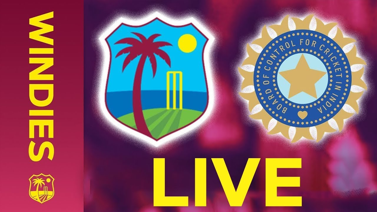 LIVE cricket between India A and the West Indies A in their 3rd ODI