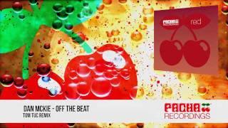 Play Children (Pacha All Star Remix Team Jorge Jaramillo)