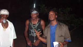 viper killa place get wild