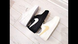 QuickSchopes 024 Nike x Skepta Air Max 97 Ultra Marrakech SKair Schopes