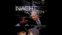 Nacht Gestalten film und serien auf deutsch stream german online