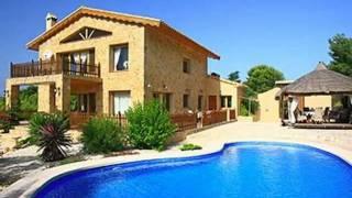 Location de luxe espagne Javea - Villa de Luxe Costa Blanca