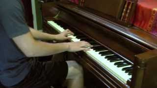 """Here's my version to the song """"glorious"""" by david archuletecheck out other songs on channel"""