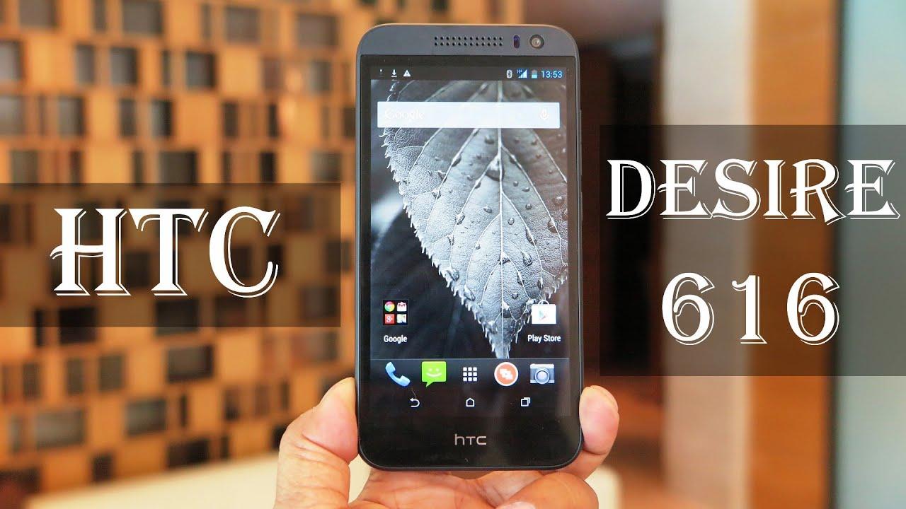 HTC Desire 620 - Использование функции NFC - HTC SUPPORT ...
