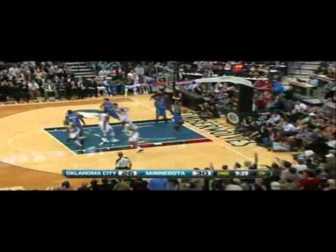 Utah Jazz acquire veteran point guard Ricky Rubio from Minnesota Timberwolves