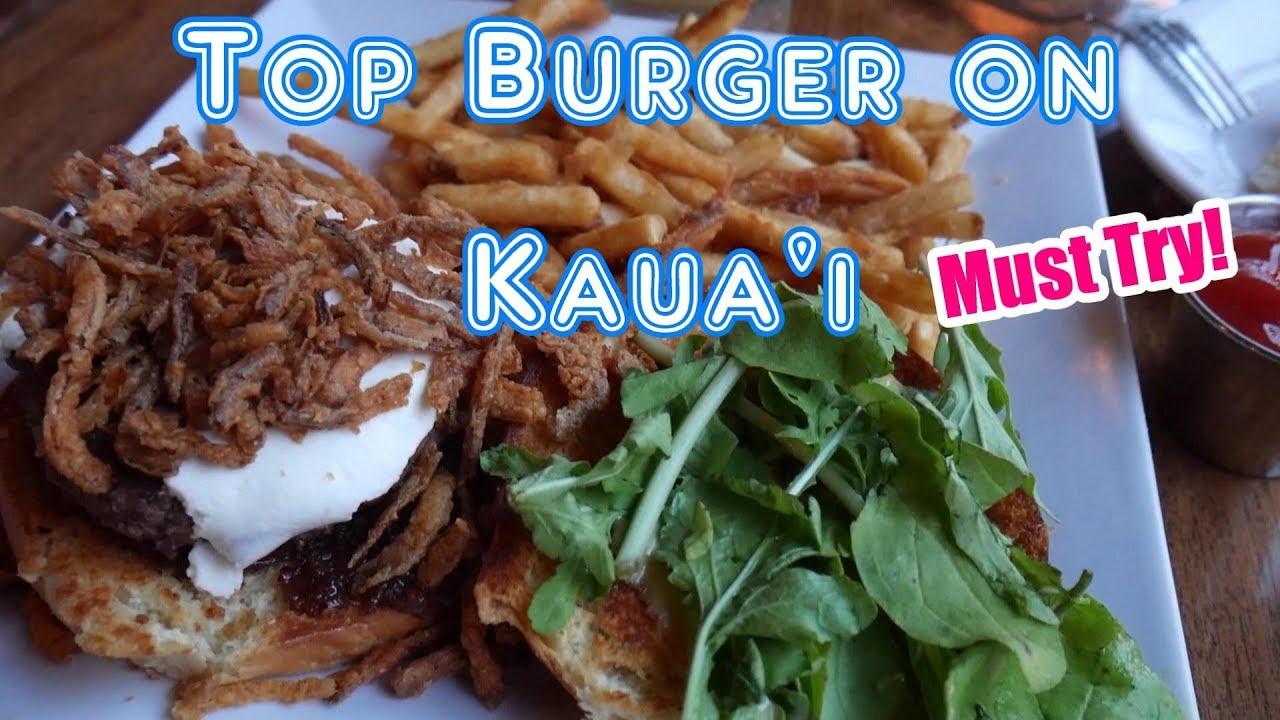 Restaurants In Kapaa Hi Best Restaurants Near Me