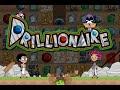 Teen Titans Go! - Drillionaire [Full Gameplay]