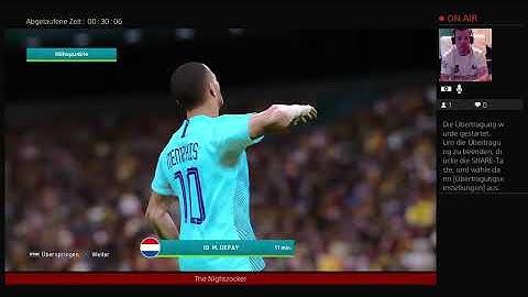 Wann Ist Das Eröffnungsspiel Der Europameisterschaft