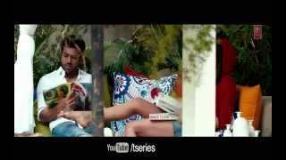 Premicha VideoSong HD 1070p Telugu Toofan Video Songs Ramcharan,Priyankachopra. Telugu Wap .Net