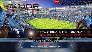 Nacional Vs Fenix |Football (2018) -Live Stream