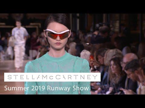 Summer 2019 Show