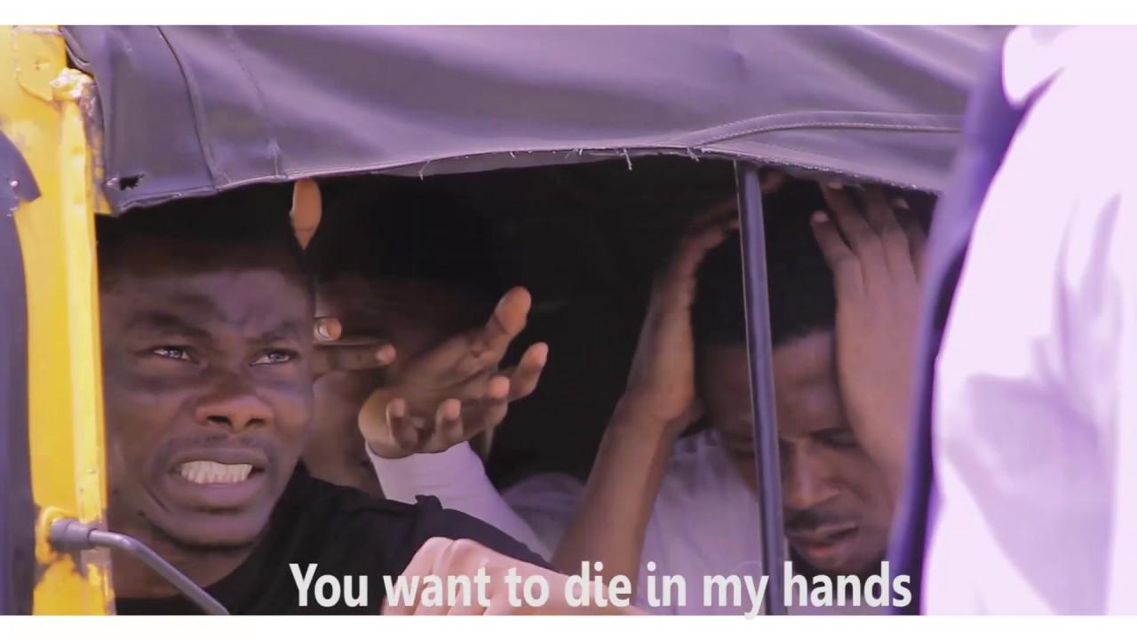 Download billion Naira donation(ugly stories)episode 5