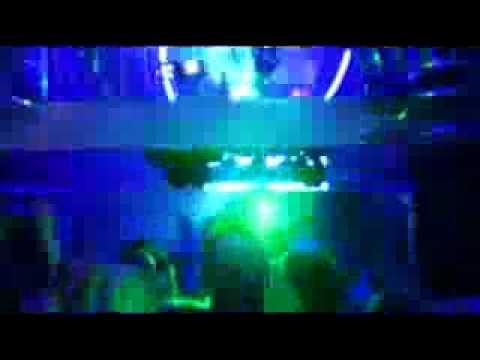 MdK @ Extreme Music Revolution (Mega Music / Wilga) [Scena Holenderska] - www.vip-promotion.pl