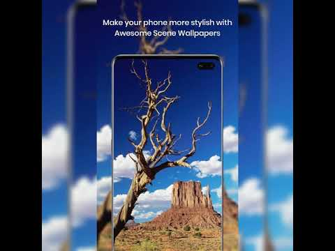 Piczall Video Live Wallpaper Hd Background Apps On Google