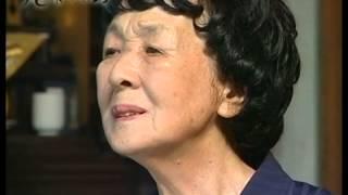 横井庄一 記念館