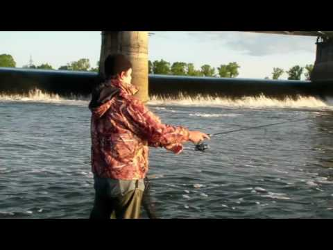рыбалка в михайловке новокузнецкий район