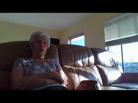 Susan Barnes, 80