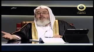 اللباس الشرعي للمرأة المسلمة