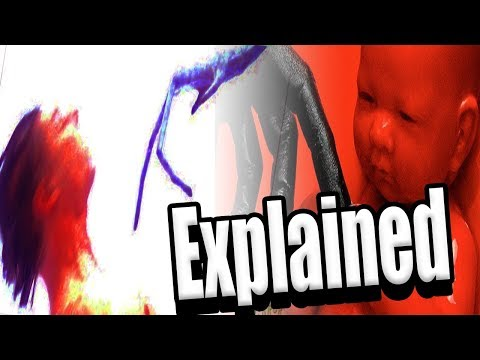 AHS Apocalypse Connected To Asylum Explained