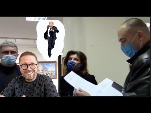 Марина Порошенко отрицает, что она Петр Порошенко