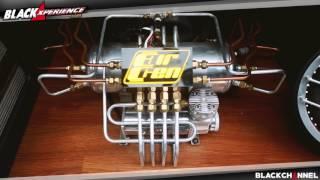 Video Air Suspension Modification : Solusi Bikin Mobil Makin Kandas download MP3, 3GP, MP4, WEBM, AVI, FLV Juli 2018