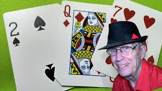 Winning and Investing in Casino Baccarat 2