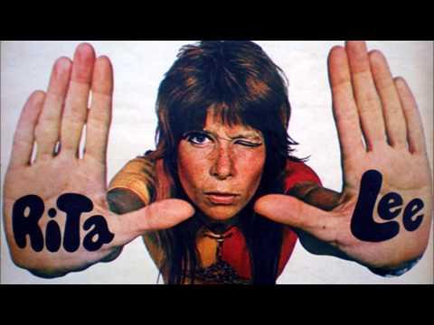 Bem Me Quer  Rita Lee 1980