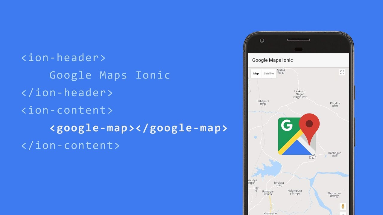 Google Maps Component in Ionic/Angular on topographic maps, goolge maps, gppgle maps, aerial maps, aeronautical maps, android maps, bing maps, gogole maps, googie maps, online maps, msn maps, ipad maps, stanford university maps, iphone maps, googlr maps, road map usa states maps, search maps, microsoft maps, amazon fire phone maps, waze maps,