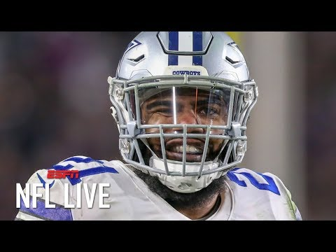 dallas-cowboys-have-a-bright-future-despite-playoff-loss-to-the-rams-|-nfl-live