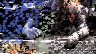 Arthur Baker Feat. Nikeeta - I.O.U. ( Pop house 12
