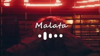 IVAN VALEEV -  Танцуй со мной (премьера песни, 2018)