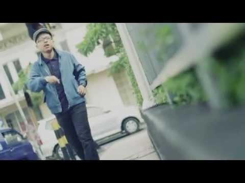 Bandung Inikami Orcheska - Get Ska ! (Promo Video Clip / Full Clip)